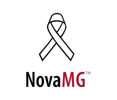 NovaMG Digital Mammography concord, NH
